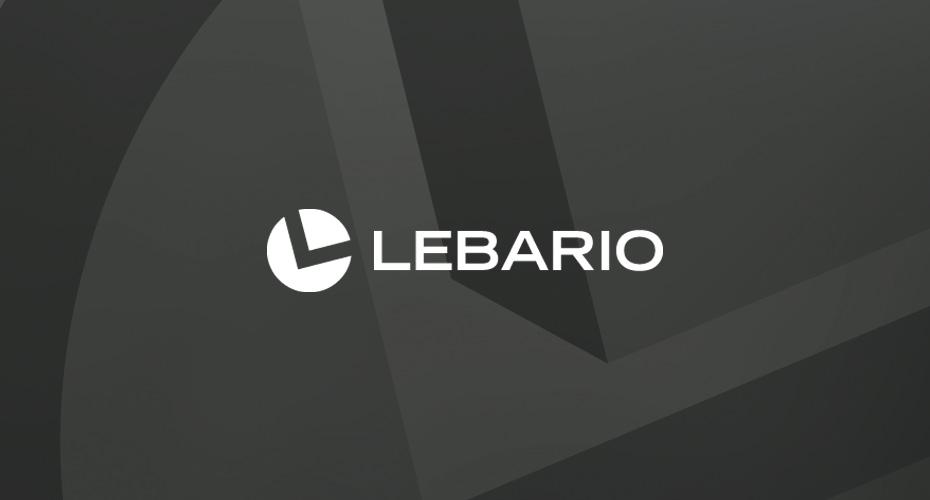 lebario01