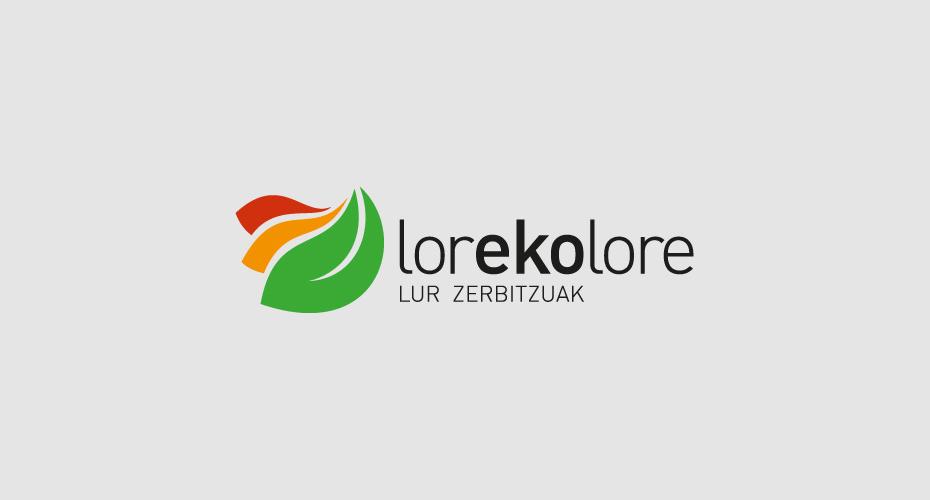 lorekolore01