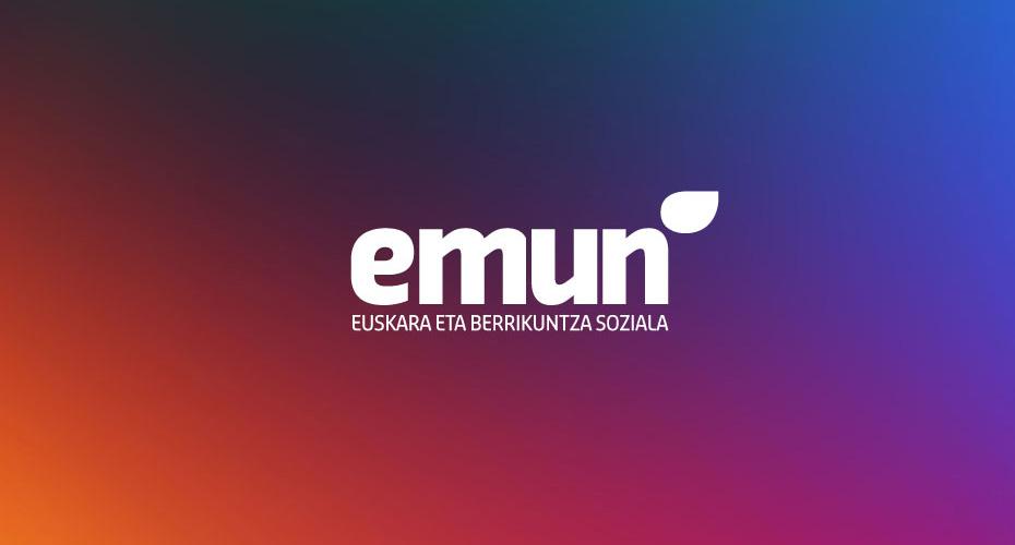 emun01