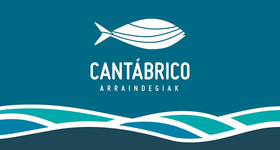 cantabrico02