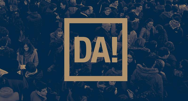 dida_da_01