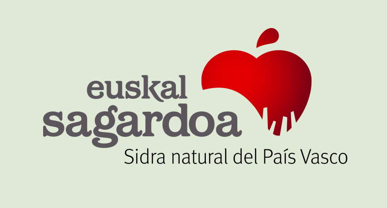 Euskal Sagardoa-Denomicación de origen-Marca
