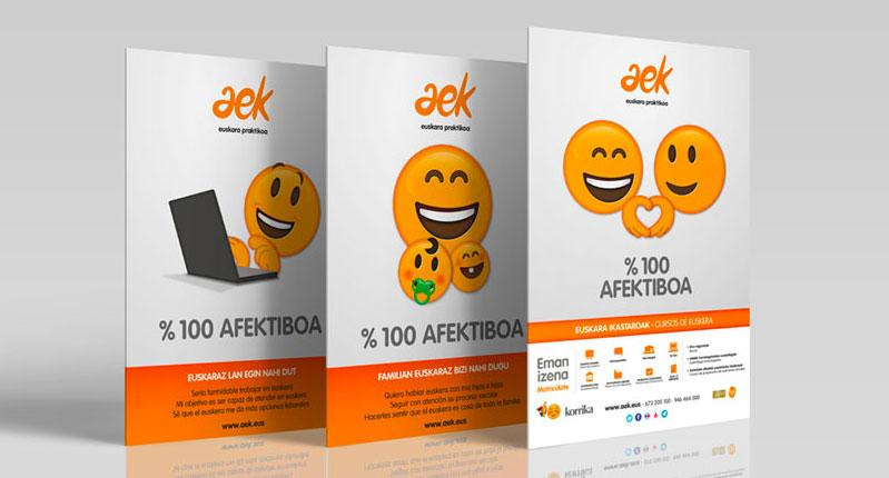 aek_799x430