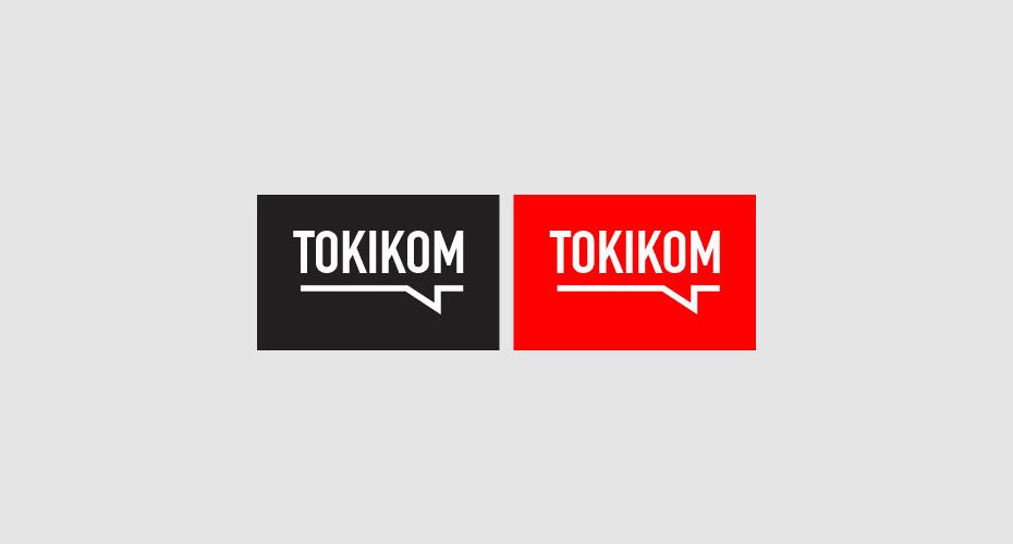 tokikom01