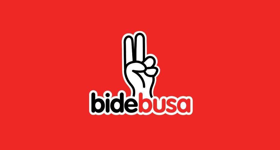 bidebusa01