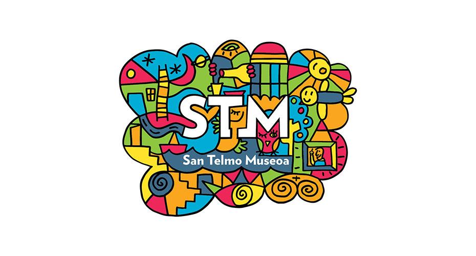 STMlogohandia