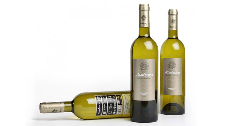 dida_wine1