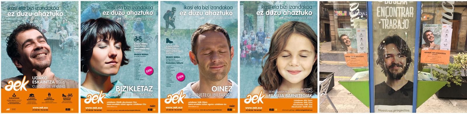 AEK-Telefónica-Publizitatea-Kalea-iStock-Getty Images