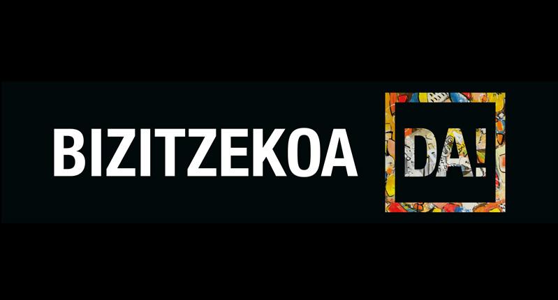 Durangoko-Azoka-2016-DA!-Bizitzekoa-Marka-Nortasuna